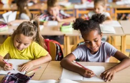 Benarkah Finlandia Tak Berikan PR untuk Anak Sekolah? Ini Faktanya